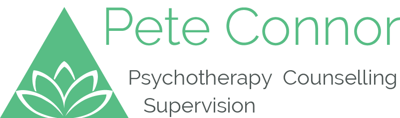 psychosynthesis training bristol Ma in psychosynthesis psychotherapy (uel)  studied with babette rothschild on her somatic trauma/post traumatic stress disorder training  in the bristol and.